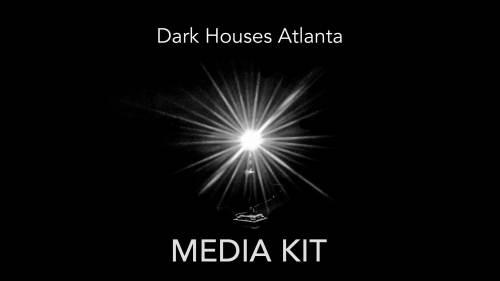 DarkHousesAtlanta_MCB7325_mediakit.jpg