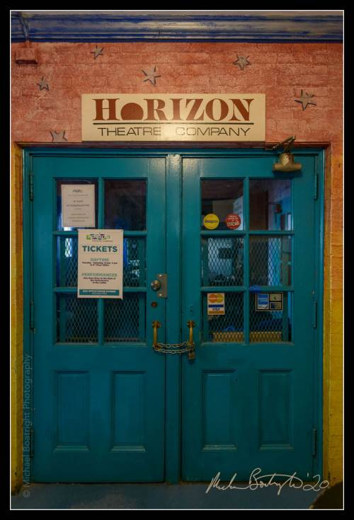 DarkHouses-HorizonTheater_MCB7701_websocial.jpg