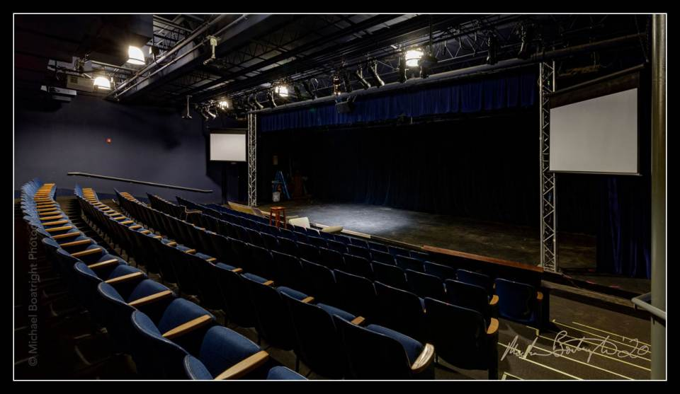 DarkHouses-OutFrontTheatre_MCB7901_websocial.jpg