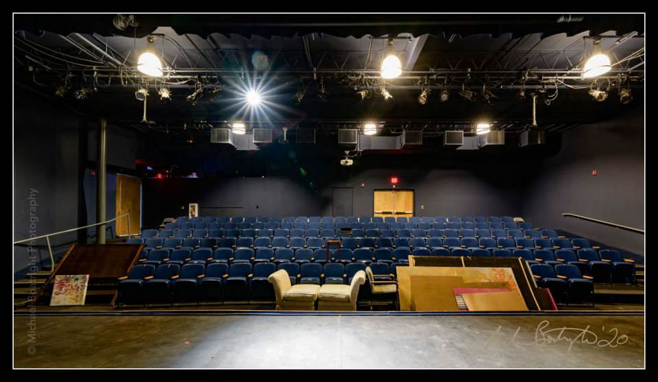 DarkHouses-OutFrontTheatre_MCB7907_websocial.jpg