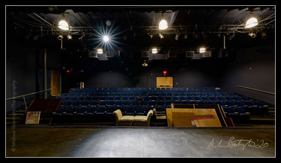 DarkHouses-OutFrontTheatre_MCB7910_websocial.jpg