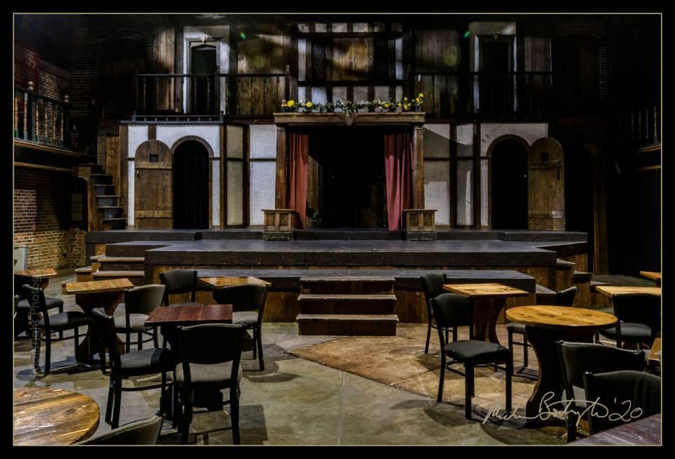 DarkHouses-ShakespeareTavern_MCB7802.jpg