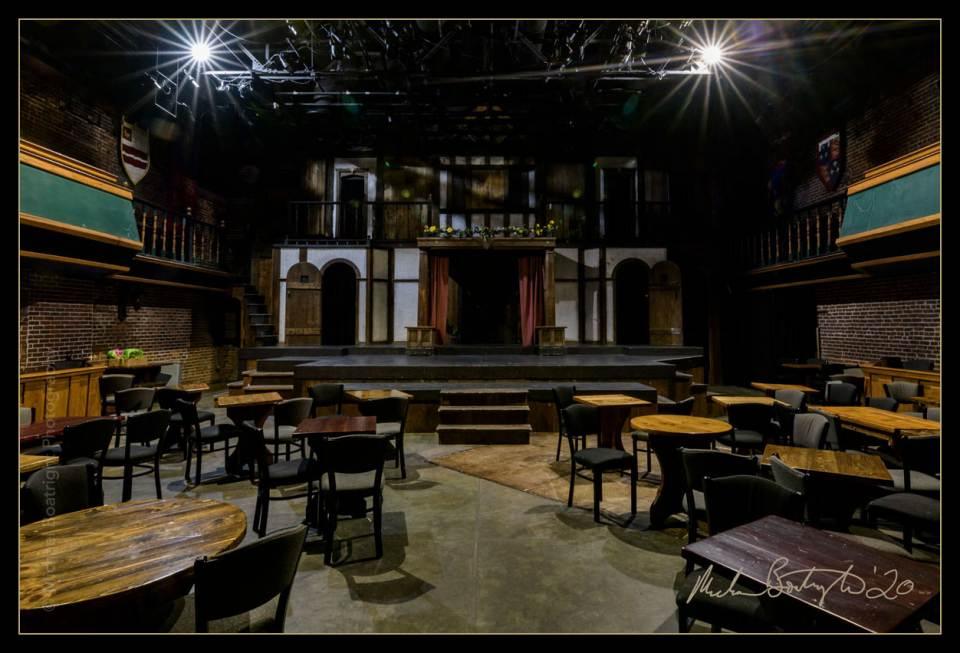 DarkHouses-ShakespeareTavern_MCB7806.jpg