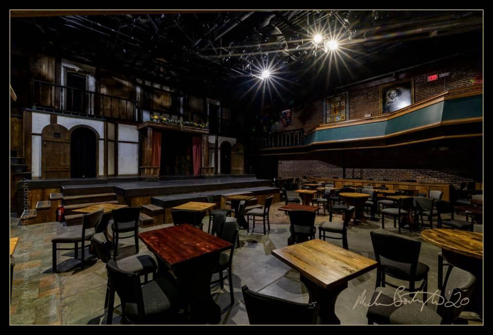 DarkHouses-ShakespeareTavern_MCB7811.jpg