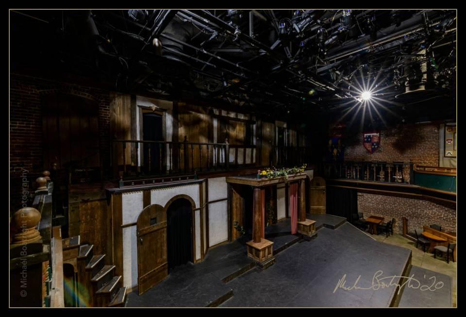 DarkHouses-ShakespeareTavern_MCB7833.jpg