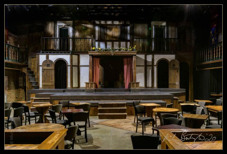 DarkHouses-ShakespeareTavern_MCB7856.jpg