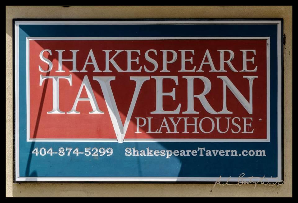 DarkHouses-ShakespeareTavern_MCB7888.jpg