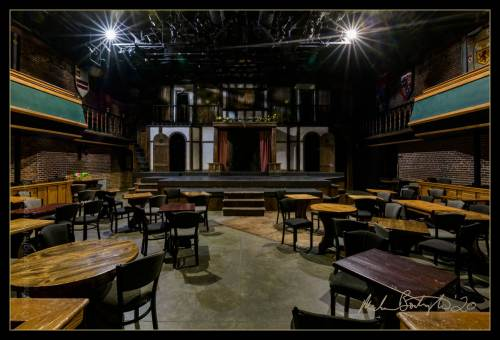 DarkHouses-ShakespeareTavern_MCB7800.jpg