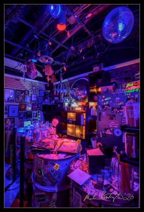 DarkHouses-TheBasementTheatre_MCB8893_websocial.jpg