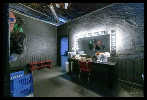 DarkHouses-WholeWorldTheatre_MCB8374_websocial.jpg