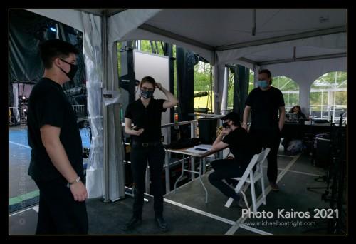DramaTechTheatre-36HourPlayFestival_MCB1428_websocial.jpg