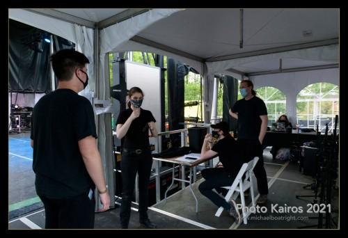 DramaTechTheatre-36HourPlayFestival_MCB1429_websocial.jpg